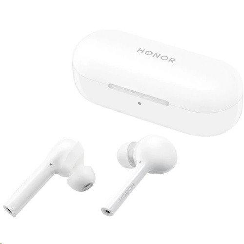 94370847_w640_h640_huawei_honor_flypods_lite_wireless_earphones.jpg