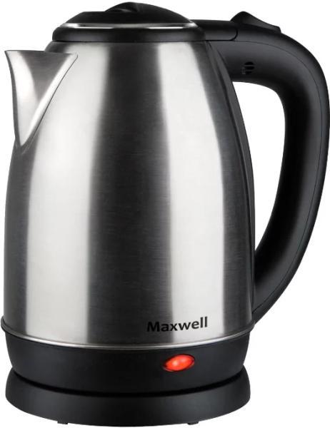 maxwell-mw-1081-silver-black-6301657-1.png.jpeg
