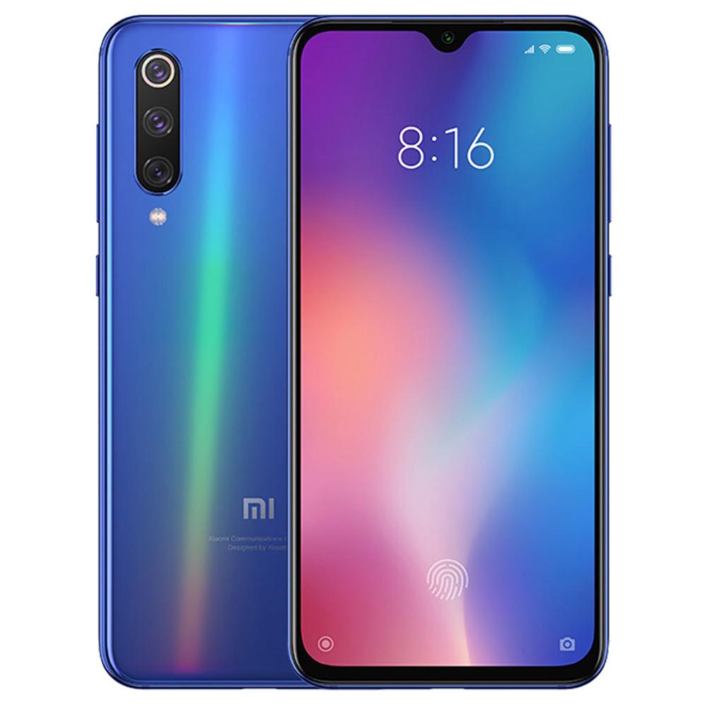 Xiaomi-Mi-9-SE-5-97-Inch-6GB-128GB-Smartphone-Blue-831816-.jpg