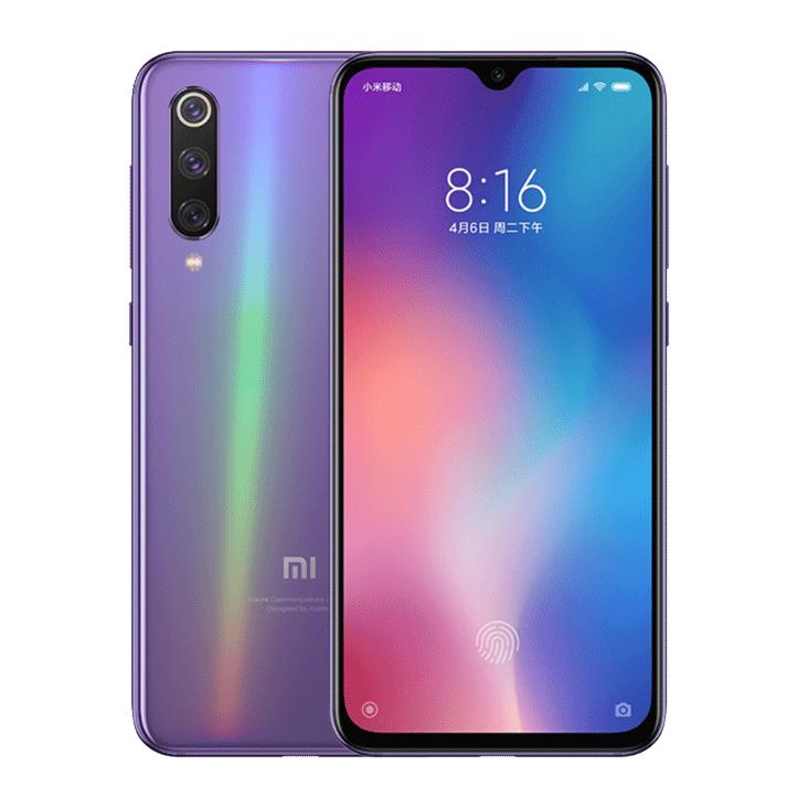 xiaomi-mi-9-se-purple.png