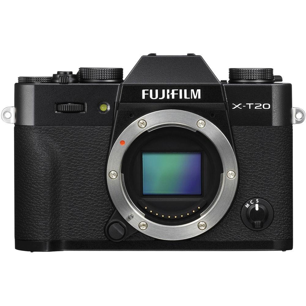 Fujifilm_X-T20_Body.jpg