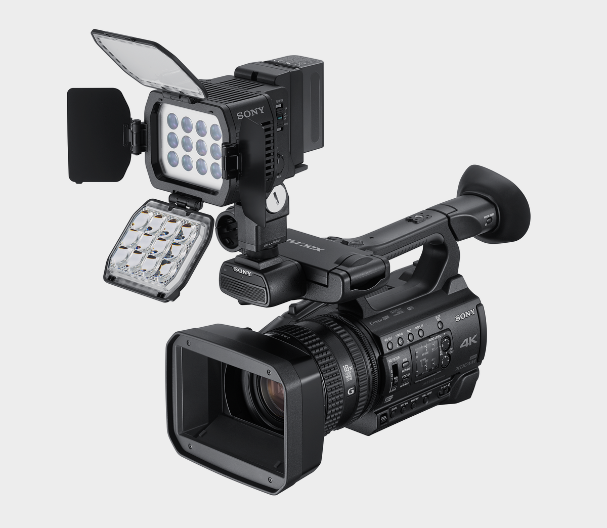 PXW-Z150.png
