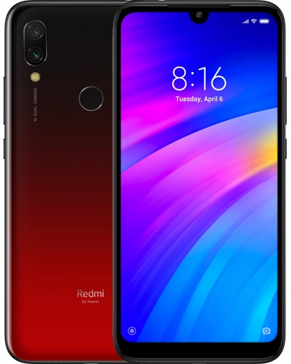 xiaomi-redmi-7-364gb-lunar-red-eu.jpg
