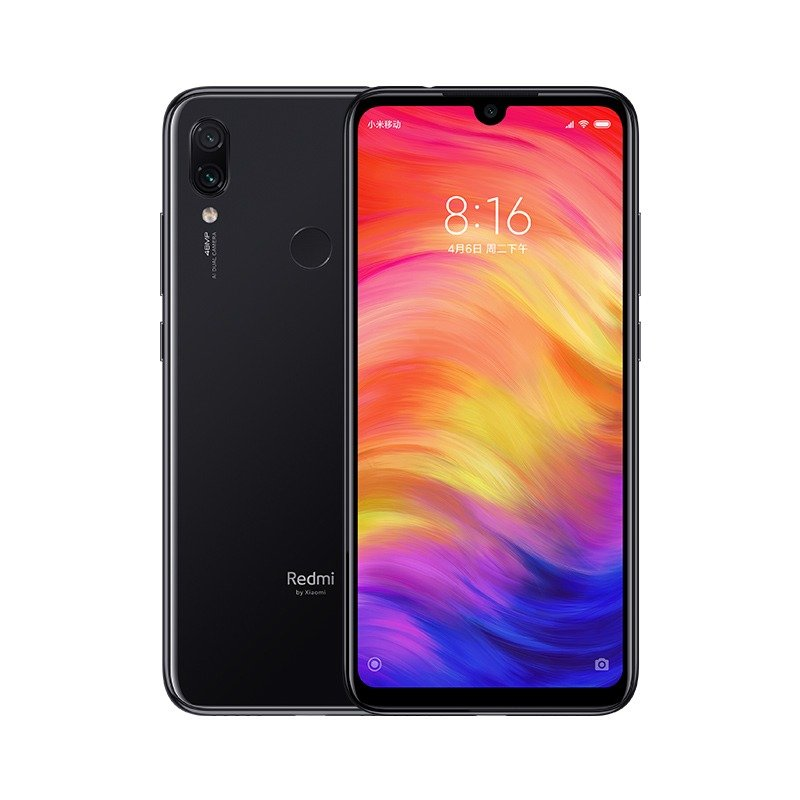 Xiaomi_Redmi_Note_7_Space_Black-1.1554115374524_121854.jpg
