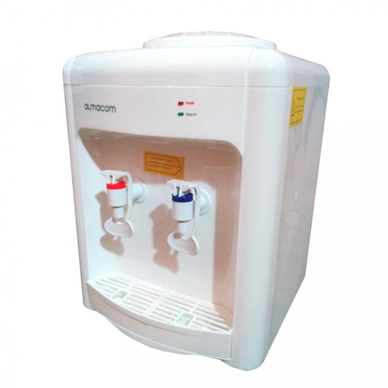 4634188-Dispenser_Almacom.jpg