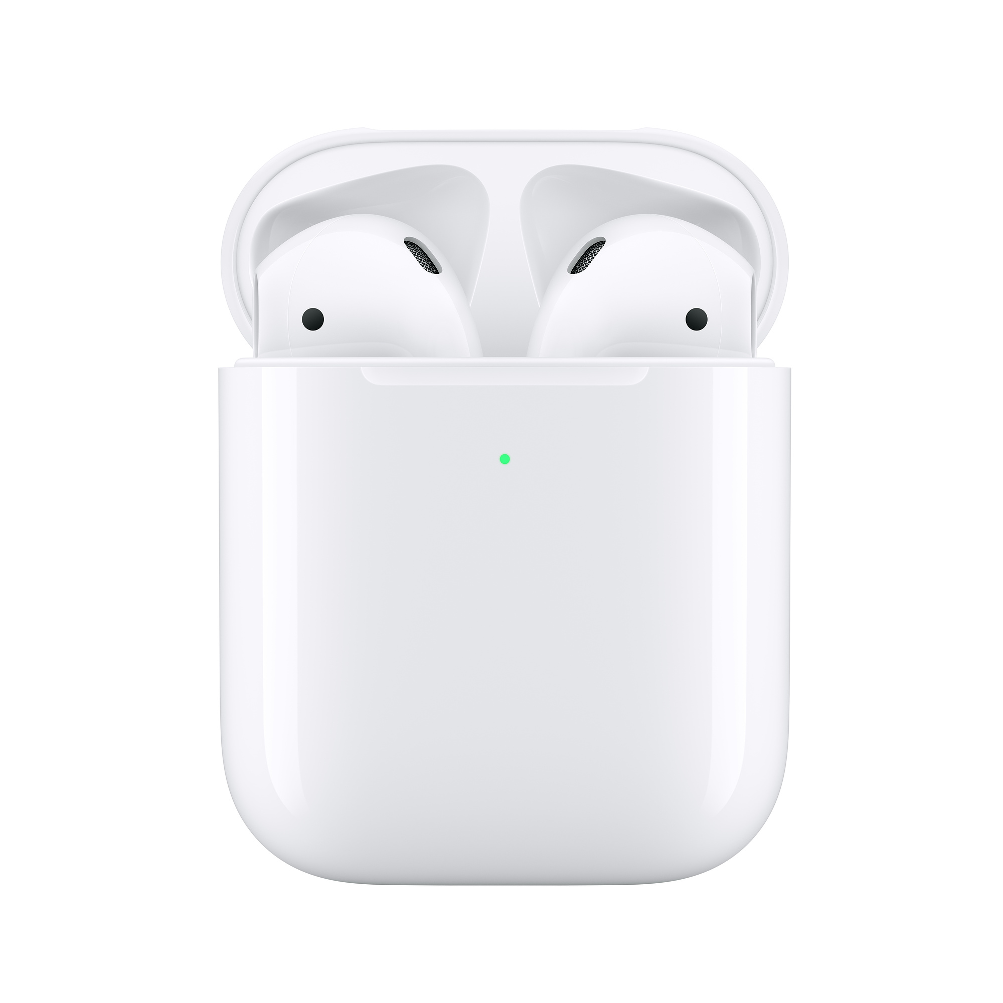Apple_Airpods_-2_Wireless_MRXJ2J.1554551739644_412677.jpg