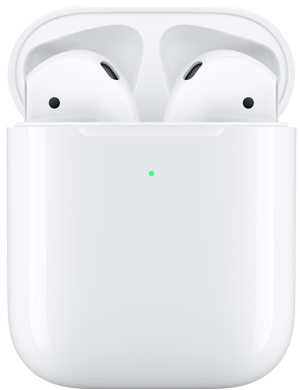 airpods-wireless-charge-case-201903.1554647789867_876971.png