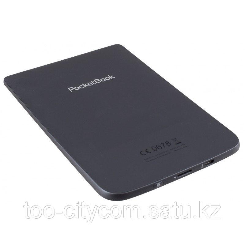 4664270-PocketBook.jpg