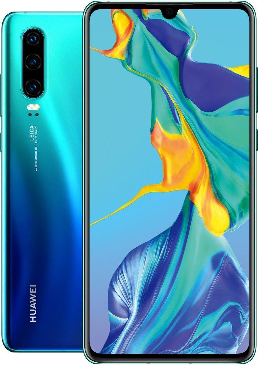 Huawei-P30-colours-3_large.jpg