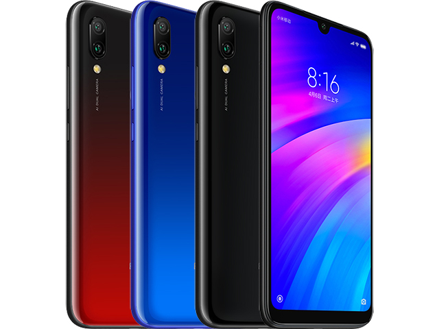 Redmi7_colors.1555470324876_338249.jpg