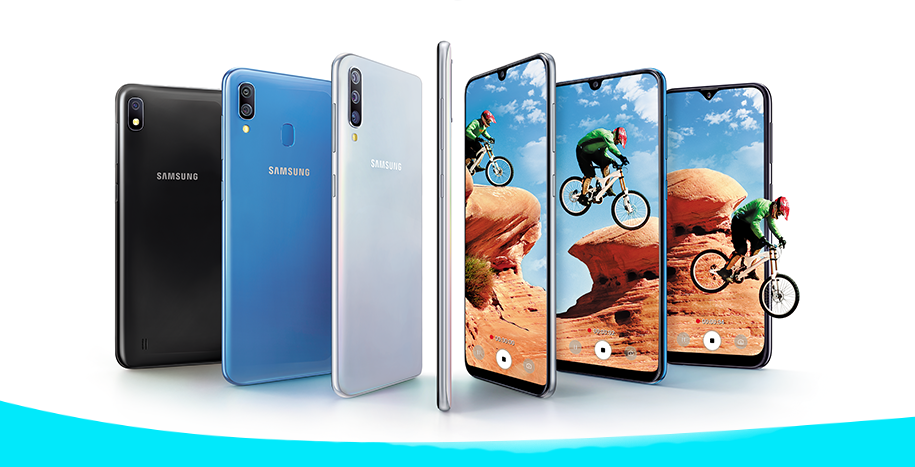 Screenshot_2019-02-24-Samsung-Galaxy-A-Series-Online-in-India-Features-Specs-Samsung-India.1555471191388_277974.png