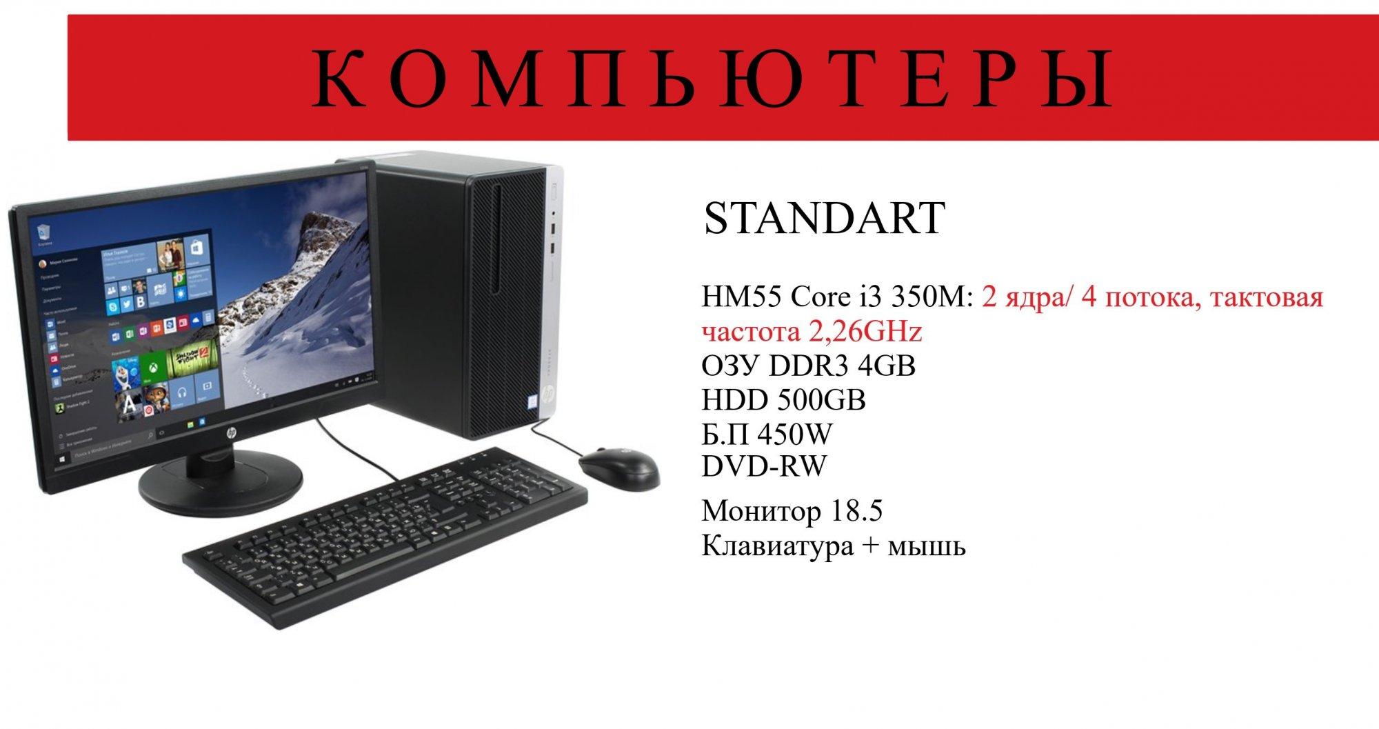 PK.1555488510420_666530.jpg