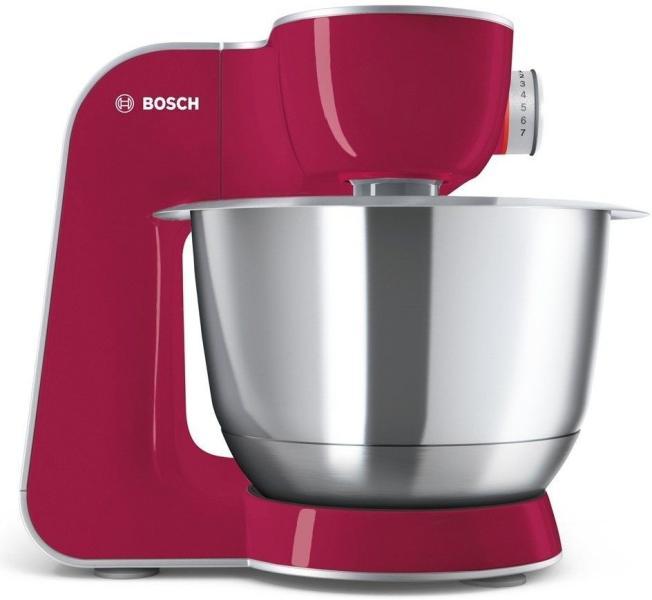 bosch-mum-58420-silver-pink-3500156-1.png.jpeg