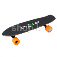 4702108-CityRover_SK1.jpg