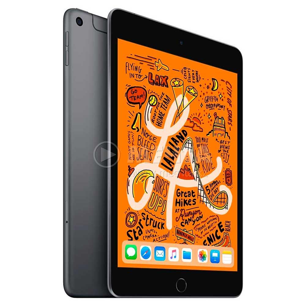 Apple_iPad_mini_5__2019_.jpg