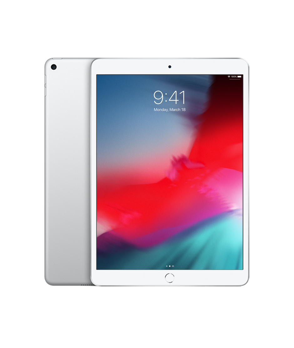 ipad-air-select-wifi-silver-201903_FMT_WHH.png