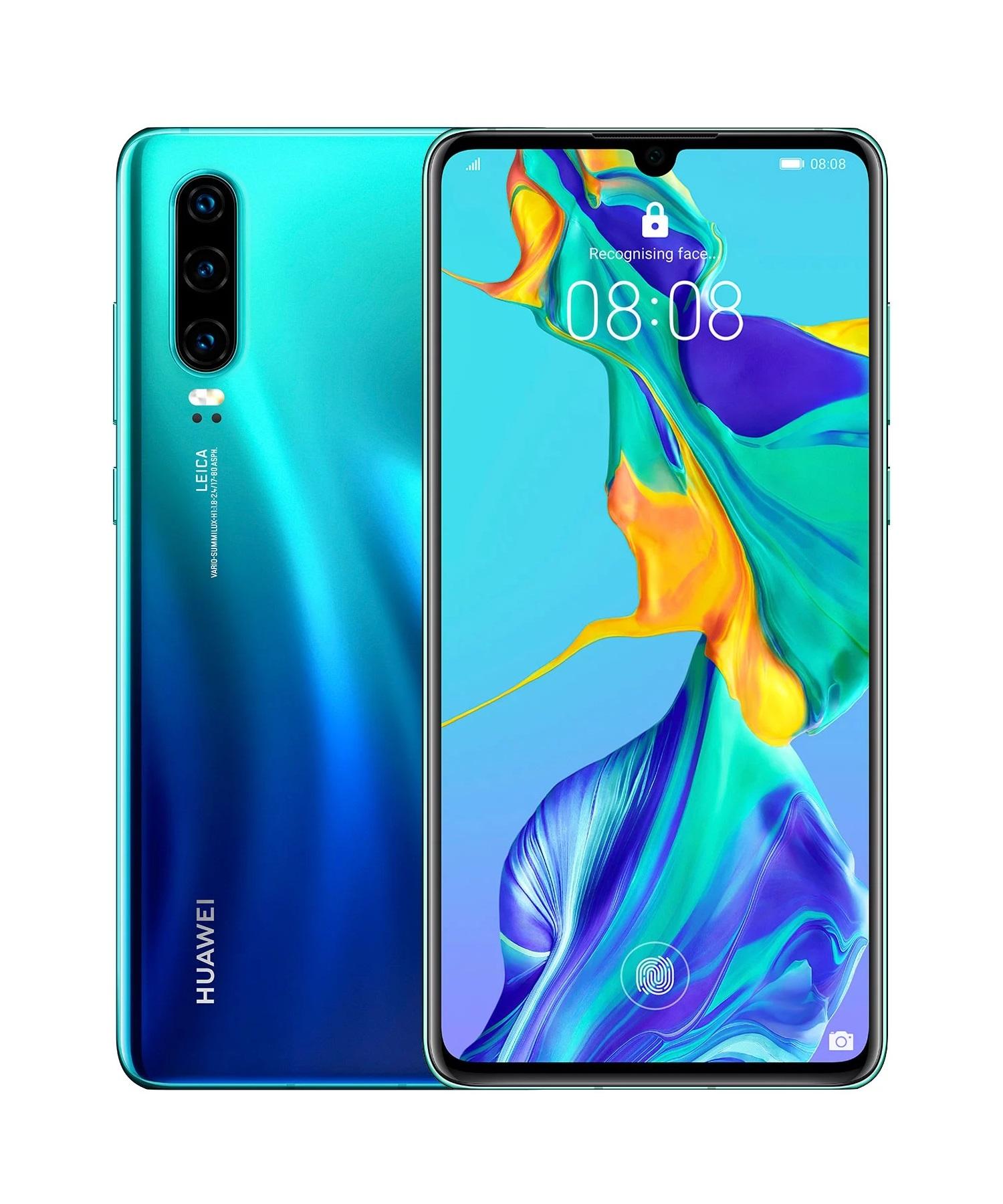 Huawei_P30_Aurora_Blue-1.1555924269841_835219.jpg