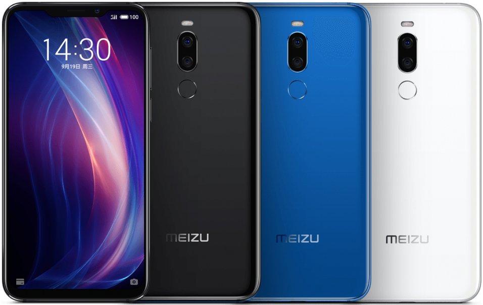 Meizu-X8.jpg