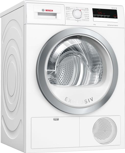 bosch-wtn-85420me-white-19400021-1.jpg