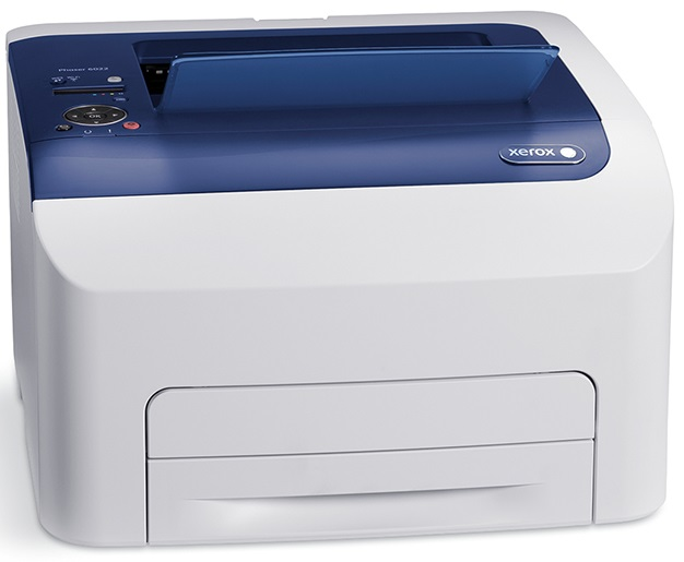 Xerox-Phaser-6022870-2.jpg