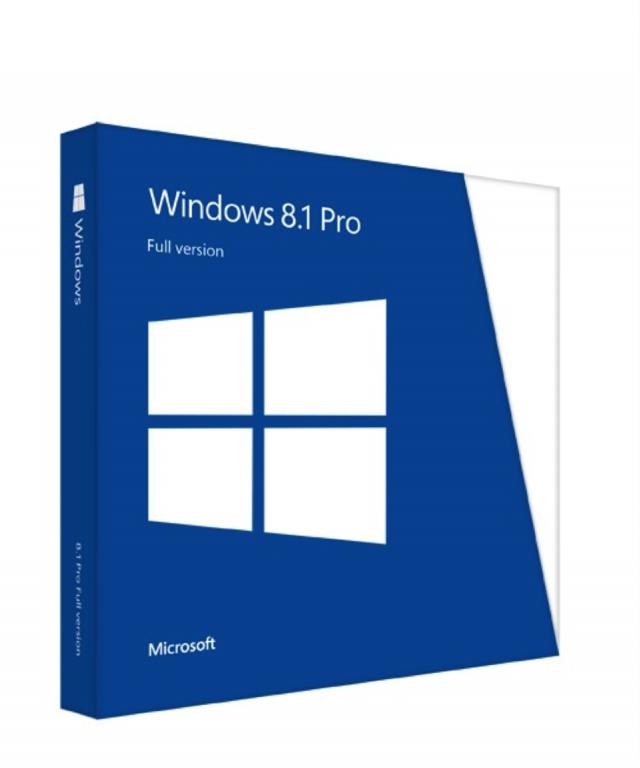 Webshop_windows8pro_upgrade.png
