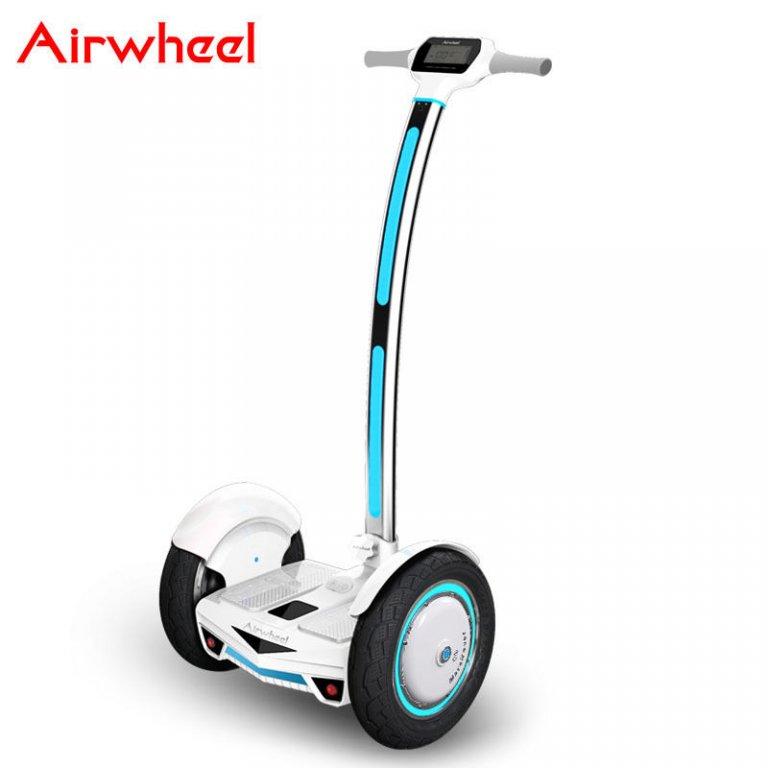 girostabiliziruemaya-platforma-girocikl-sigvej-giroskuter-airwheel-s3-520-vtch.jpg
