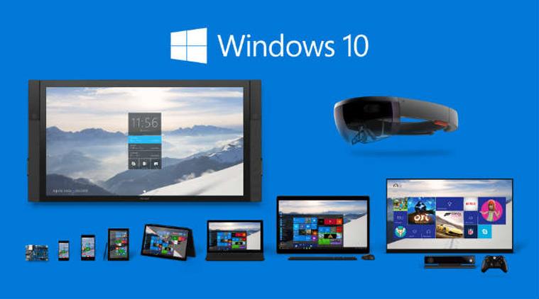 windows10-759.jpg
