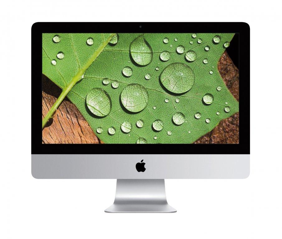 iMac21-Desktop-PR-PRINT.jpg