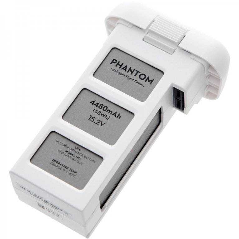 dji-phantom-3-battery-for-phantom-3---djip3-12_1024x1024.jpeg