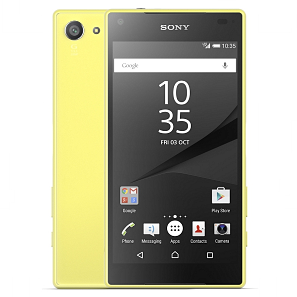 Xperia-Z5-Compact-yellow.jpg