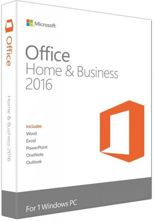 promotion-microsoft-office-home-business-2016-windows-mac-redleaztechnoloy-1510-21-RedleazTechnoloy_3.jpg