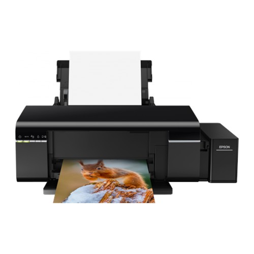 epson-l805-inkjet-photo-printer-6-ink-cartridges-37ppm-mono-38ppm-color-usb-wifi-paper-tray-120-sheets-prints-on-cd-dvd.jpg