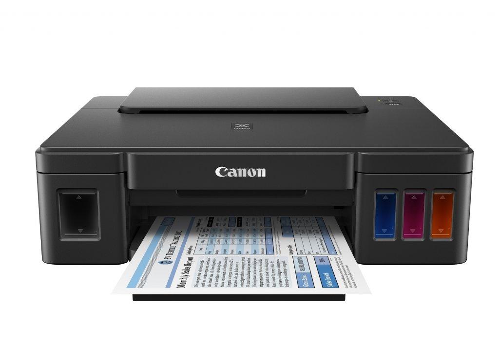 Canon-Pixma-Inktank_031115-e1446530858999.jpg
