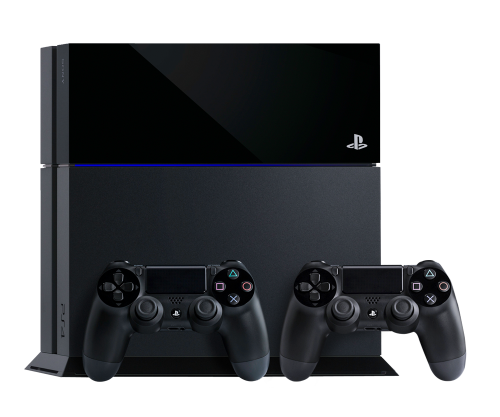 142-ps4.png
