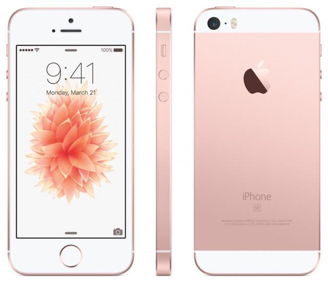 Apple-iPhone-SE-Rose-Gold-e1458663519450.jpg