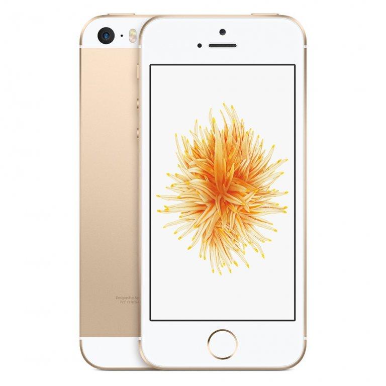 iPhone-SE-Gold-.jpg