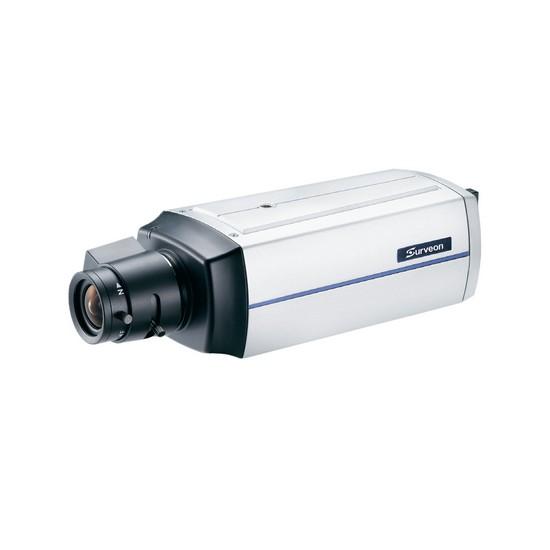 klassicheskaya-ip-kamera-surveon-cam2311_3ceeab512006732_800x600.png