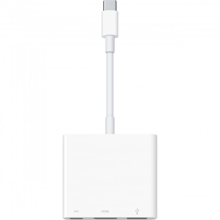 apple_mj1k2am_a_usb_c_digital_av_multiport_1128930.jpg