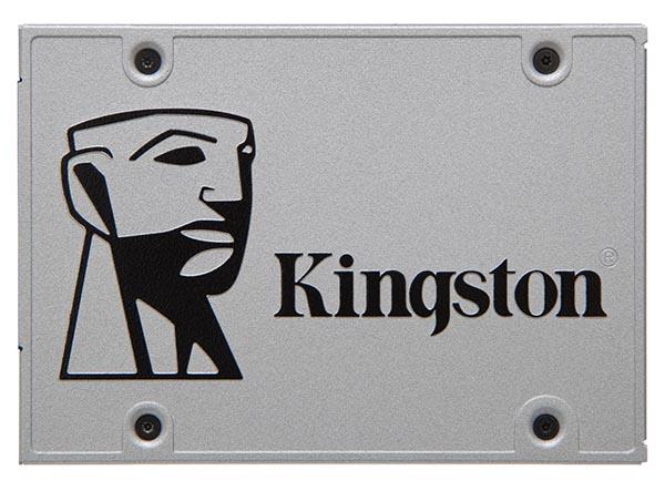 kingston-uv400-top.jpg