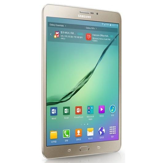 Samsung-SM-T715Y-Galaxy-Tab-S2-8.0-LTE-A-Specs.jpg