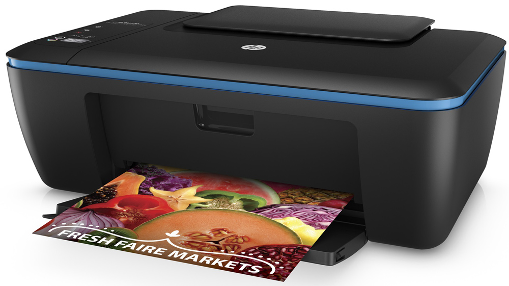 hp_deskjet_ultra_ink_advantage_2529_printer__k7w99a__3.jpg