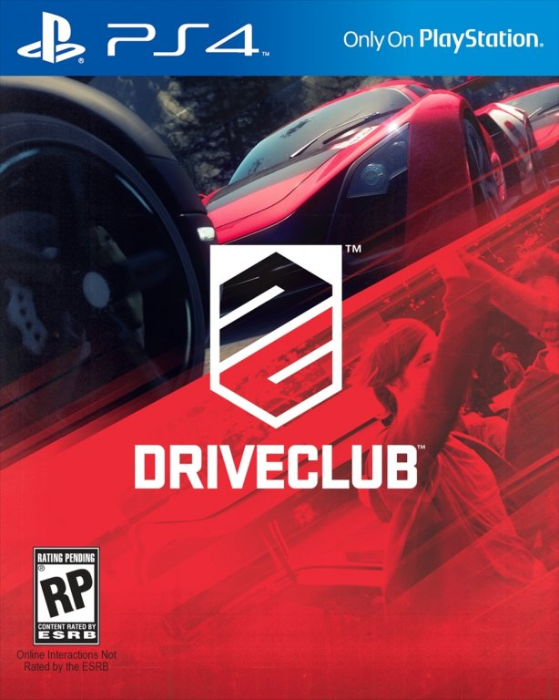 Driveclub-cover.jpg