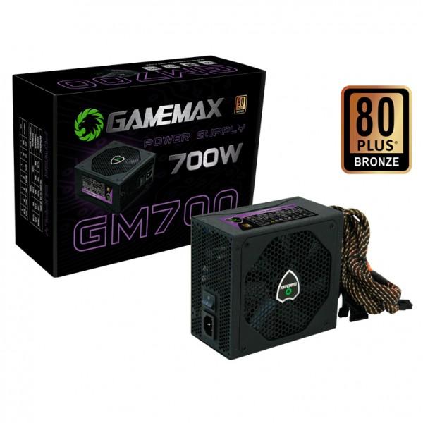 GameMax-GM700-700W-black-07-600x600.jpg