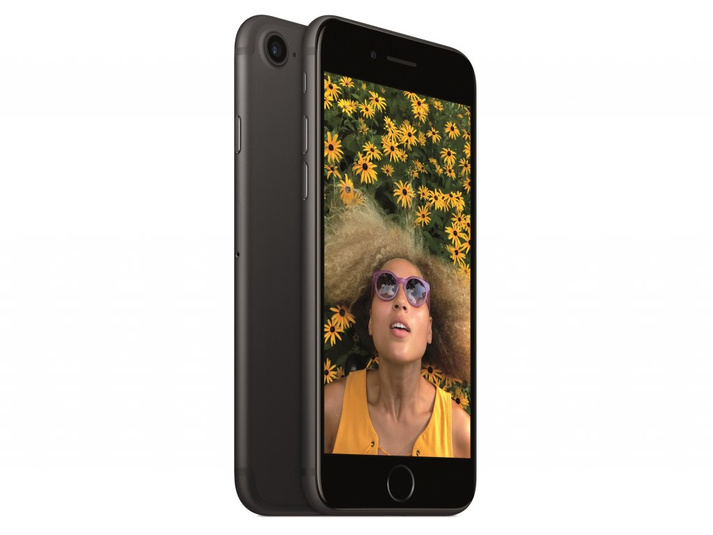 iPhone-7-Black.jpg