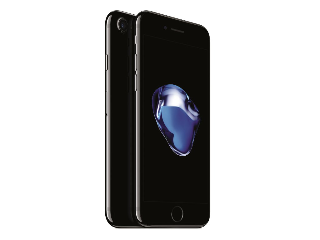 iPhone-7-Jet-Black.jpg