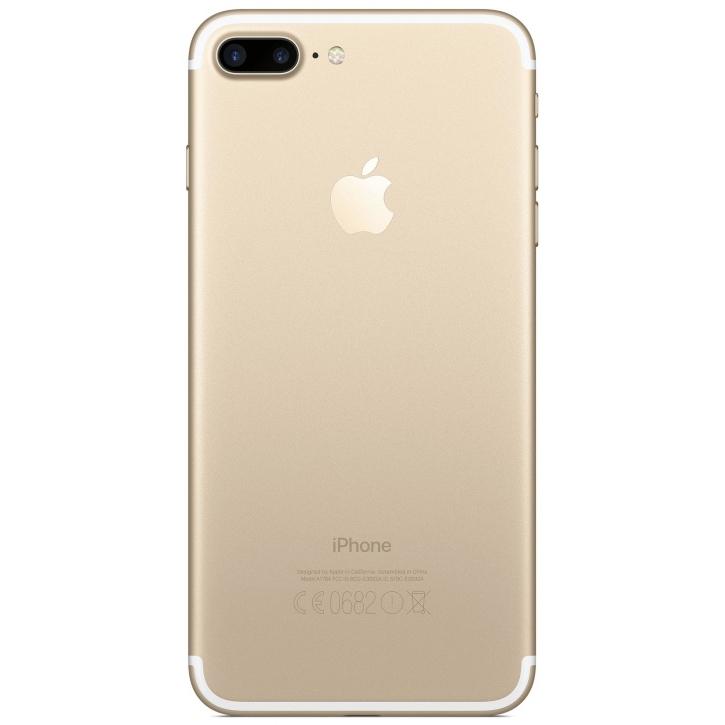 iphone7plus-gold2.jpg