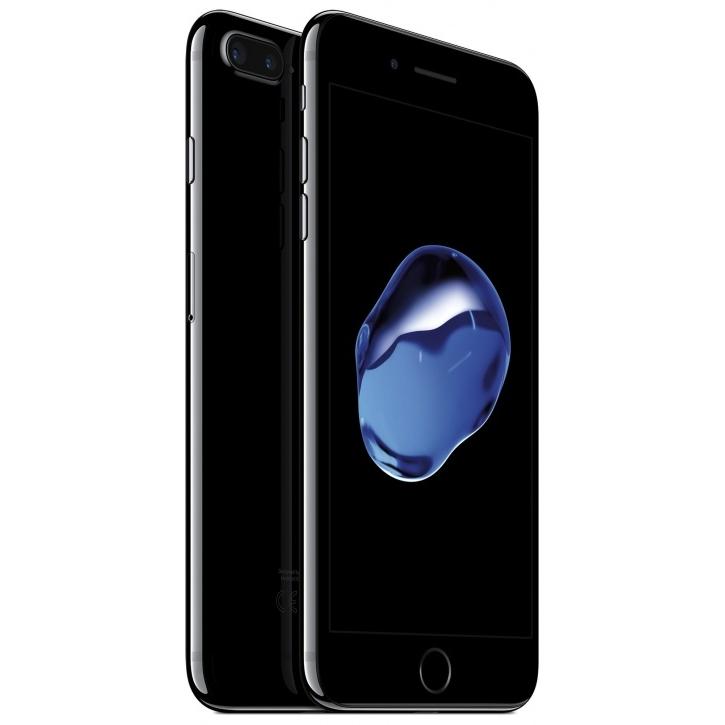iphone7plus-jetblack.jpg