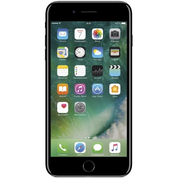 iphone7plus-jetblack1.jpg