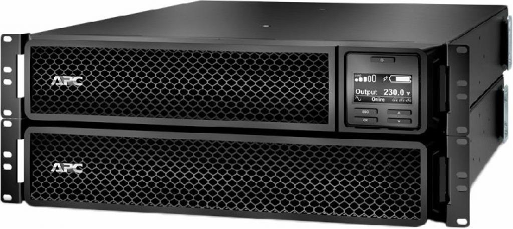 apc-smart-ups-srt-2200va-rm-srt2200rmxli-192736-n-1.jpg