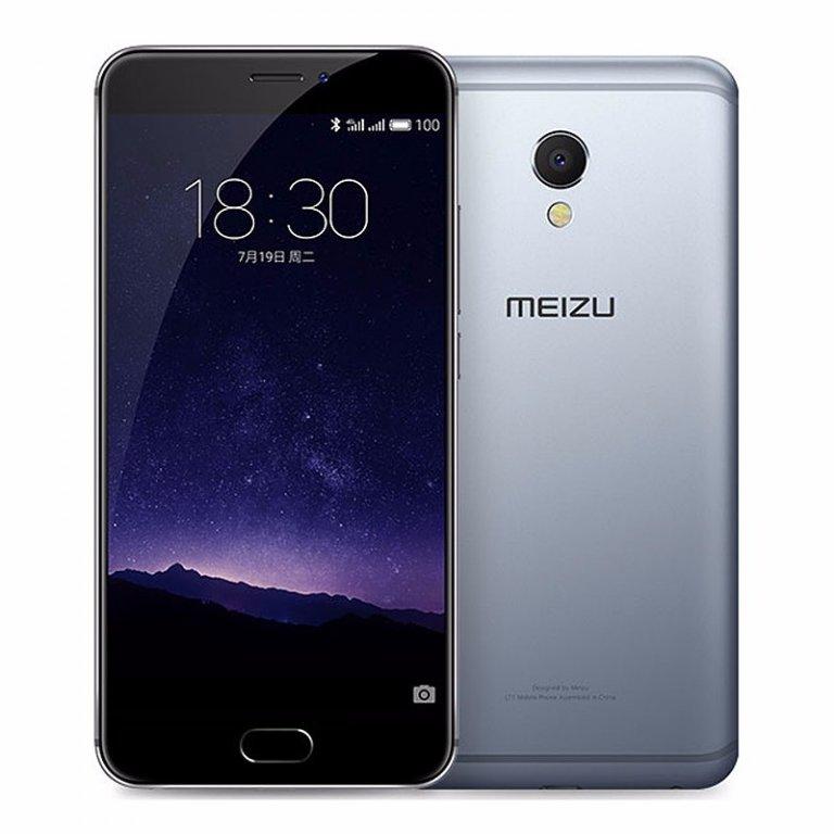 meizu-mx6-versione-internazionale.jpg